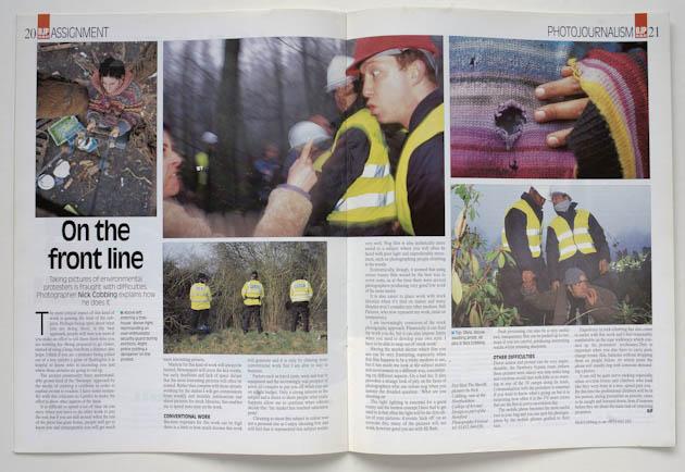 British Journal of Photography (UK)